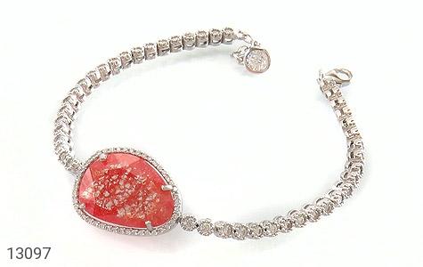 دستبند - 13097