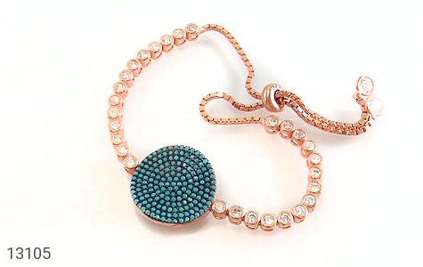 دستبند - 13105