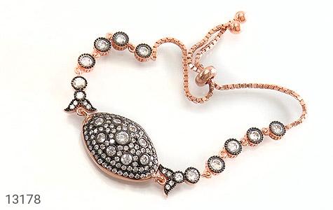 دستبند - 13178
