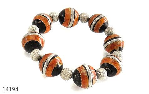 دستبند - 14194