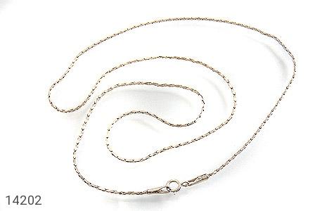 زنجیر - 14202