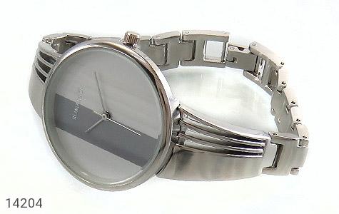 عکس ساعت رمانسون Romanson m1802 مجلسی زنانه