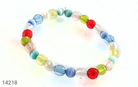 دستبند - 14218