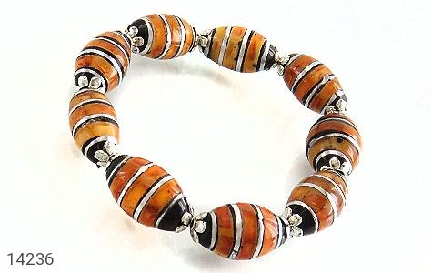دستبند - 14236