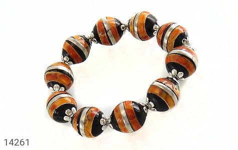 دستبند - 14261