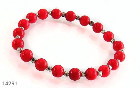 دستبند - 14291