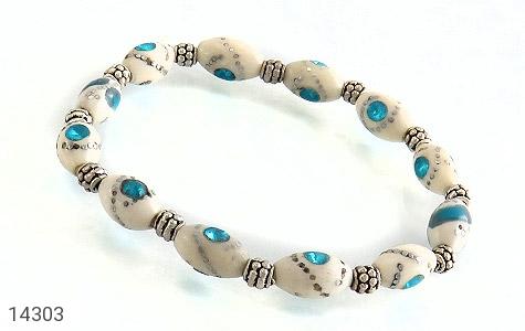 دستبند - 14303