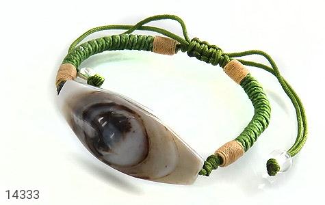 دستبند - 14333