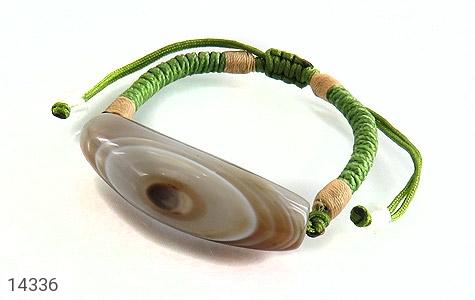 دستبند - 14336