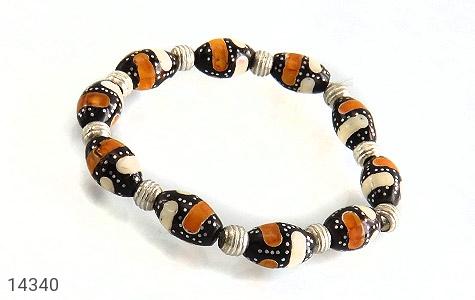 دستبند - 14340