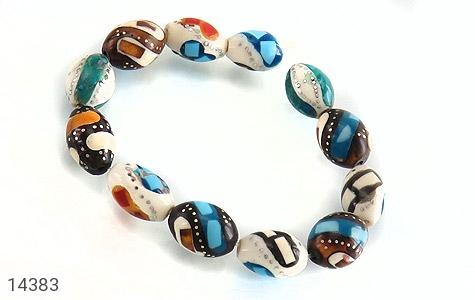 دستبند - 14383
