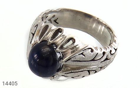 انگشتر - 14405