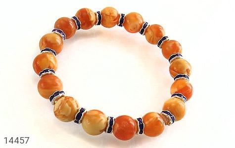 دستبند - 14457