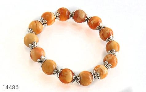 دستبند - 14486