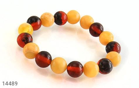 دستبند - 14489