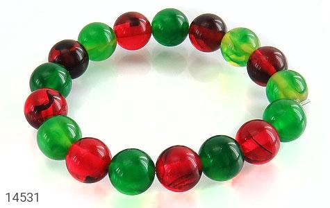 دستبند - 14531