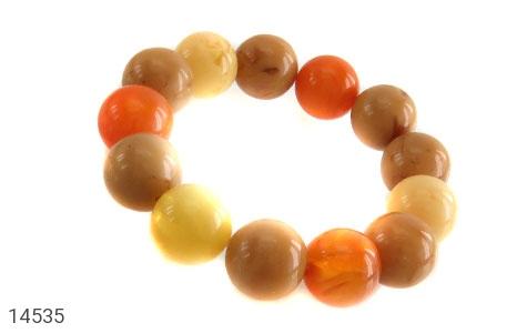 دستبند - 14535