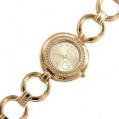 ساعت اسپریت Esprit بند حلقهای زنانه