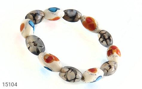 دستبند - 15104