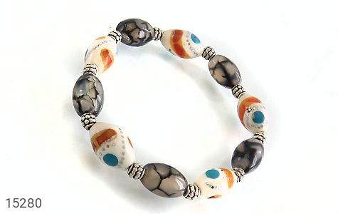 دستبند - 15280