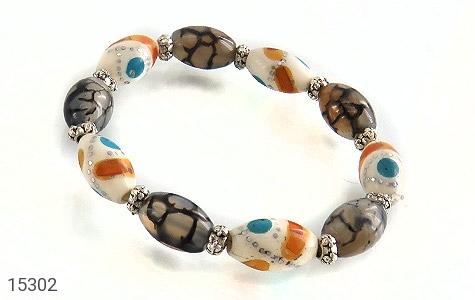 دستبند - 15302