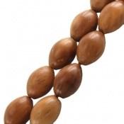 تسبیح کوک کشکول 33 دانه