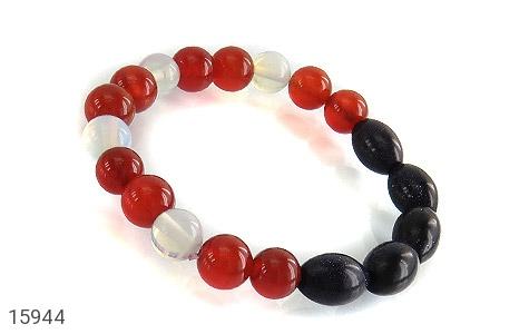 دستبند - 15944