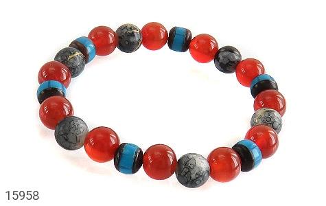 دستبند - 15958