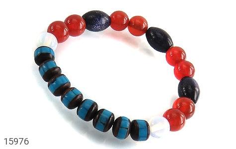دستبند - 15976