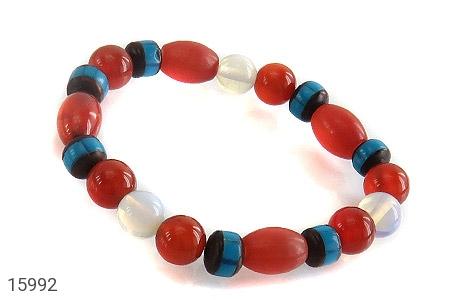 دستبند - 15992
