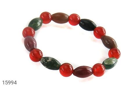 دستبند - 15994