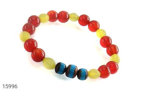 دستبند - 15996