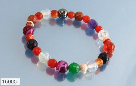 دستبند - 16005