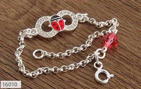 دستبند - 16010