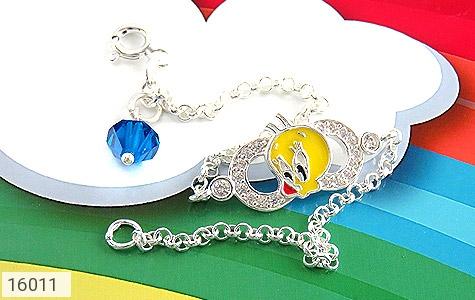 دستبند - 16011