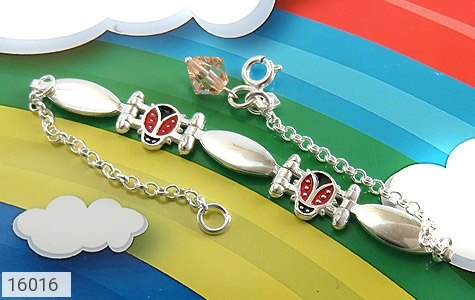دستبند - 16016