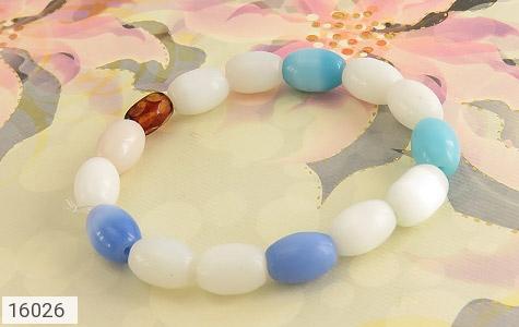 دستبند - 16026