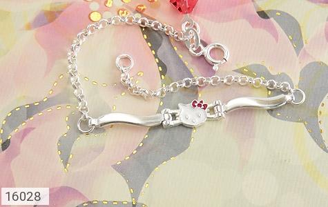 دستبند - 16028
