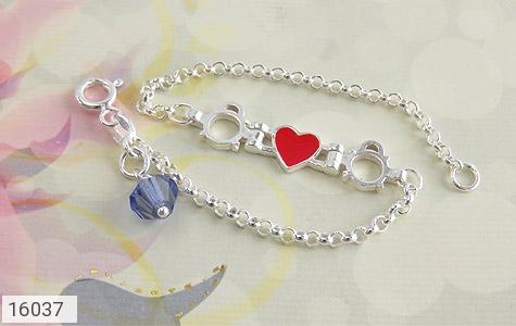 دستبند - 16037