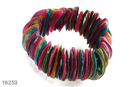 دستبند - 16253