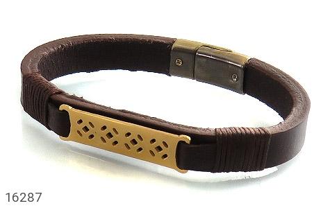 دستبند - 16287