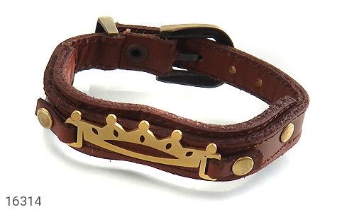 دستبند - 16314