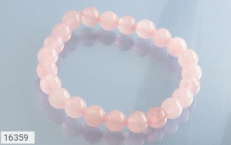 دستبند - 16359