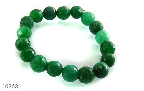 دستبند - 16363