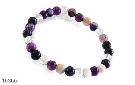دستبند - 16366