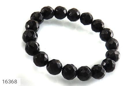 دستبند - 16368