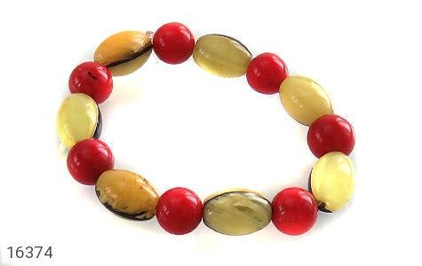دستبند - 16374