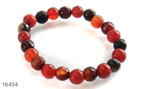 دستبند - 16434