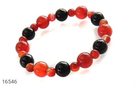 دستبند - 16546
