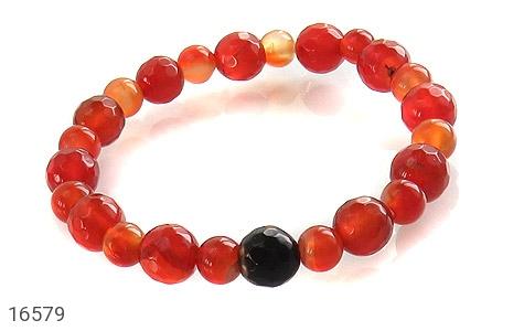 دستبند - 16579